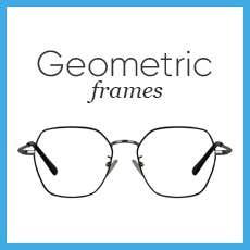 Geometric Glasses EPk