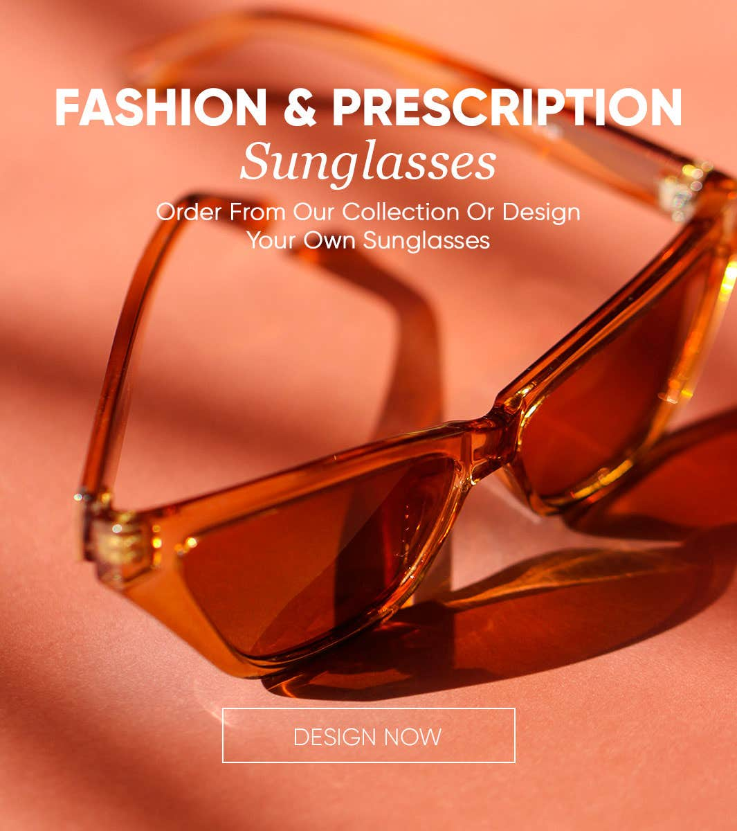 Fashion Sunglasses Online