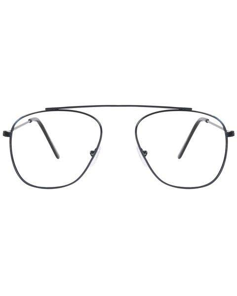 5e6deabce7 G4U 7606 Rectangle Eyeglasses 122238-c