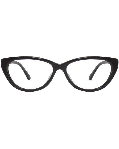 af47d28145 G4U 2221 Cat Eye Eyeglasses 122318-c