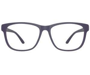 Rectangle Eyeglasses 116663-c