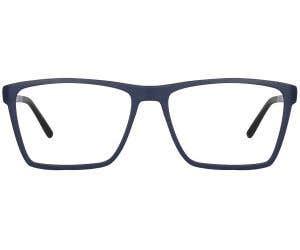 Bold Eyeglasses 121577-c