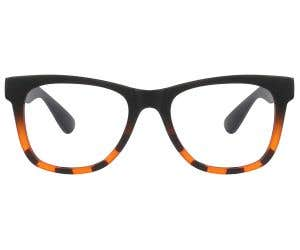 Square Eyeglasses 122131