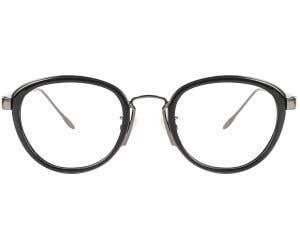 Round Eyeglasses 122277-c