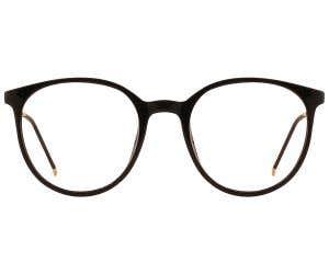 G4U 9003A Round Eyeglasses 126367-c