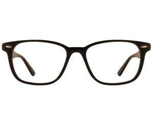 G4U CX-17018 Square Eyeglasses 126409-c