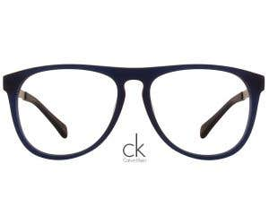 Calvin Klein CK5888 Rectangle Eyeglasses