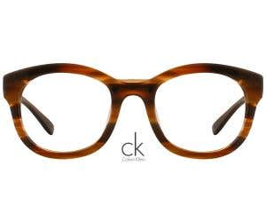 Calvin Klein CK4311S Rectangle Eyeglasses