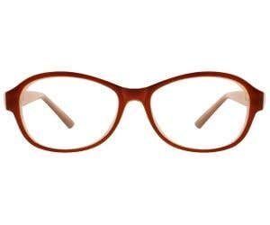 G4U JCB082 Rectangle Eyeglasses 127010-c