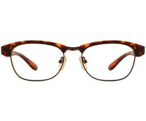 Browline Eyeglasses  127205