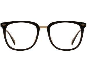 G4U 12888 Square Eyeglasses 127429-c