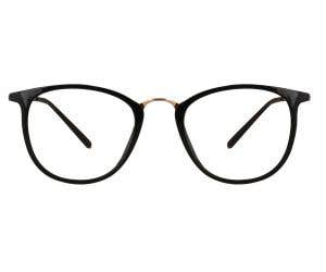 Square Eyeglasses 128664-c