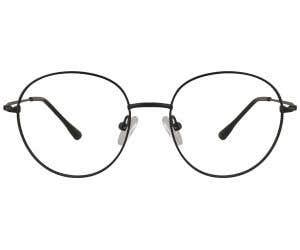 Round Eyeglasses 129269-c