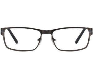 Square Eyeglasses 129797
