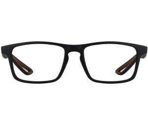 Sports Eyeglasses 130561-c