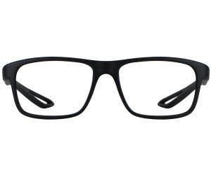 Sports Eyeglasses 130577-c