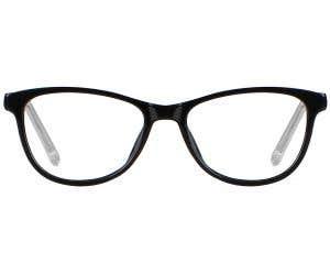 Kids Eyeglasses 131366-c