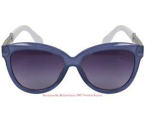 Cat Eye Eyeglasses 133350