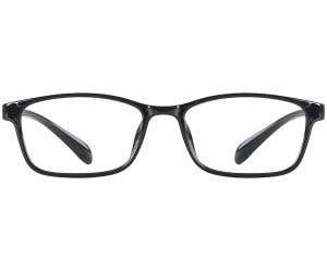 Rectangle Eyeglasses 133438