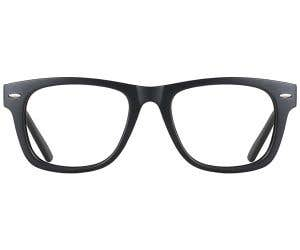 Square Eyeglasses 133480