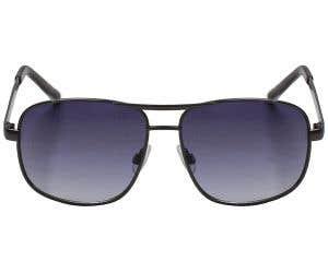 Pilot Eyeglasses 133565