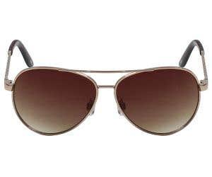 Pilot Eyeglasses 133571-c