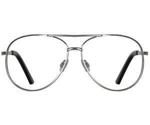 Pilot Eyeglasses 133793-c