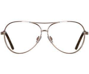 Pilot Eyeglasses 133796-c
