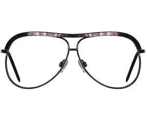 Pilot Eyeglasses 133884-c