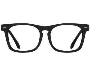 Wood Eyeglasses 133901-c