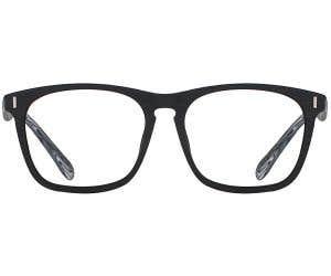 Wood Eyeglasses 133937-c