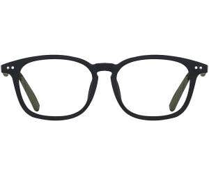 Wood Eyeglasses 133966-c