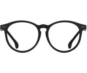 Wood Eyeglasses 133992-c