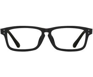 Wood Eyeglasses 134003-c