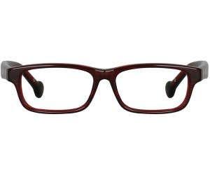 Kids Eyeglasses 134044