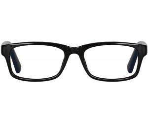 Kids Eyeglasses 134056