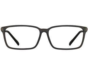 Rectangle Eyeglasses 134143