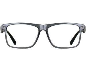 Rectangle Eyeglasses 134149