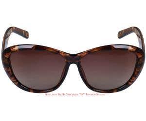 Rectangle Eyeglasses 134190-c