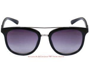 Pilot Eyeglasses 134230-c