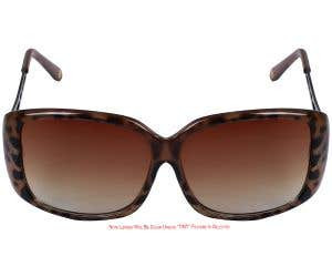 Rectangle Eyeglasses 134278-c