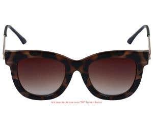 Rectangle Eyeglasses 134280-c