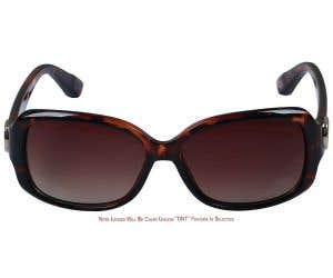 Tommy Hilfiger Sunglasses 134412-c