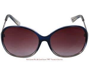 Tommy Hilfiger Sunglasses 134436-c
