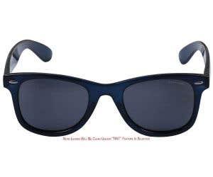 Giordano Sunglasses 134442-c