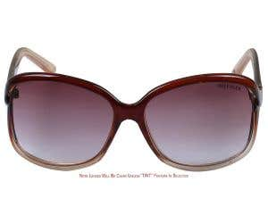 Tommy Hilfiger Sunglasses 134448-c