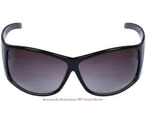 Sport Sunglasses 134467-c