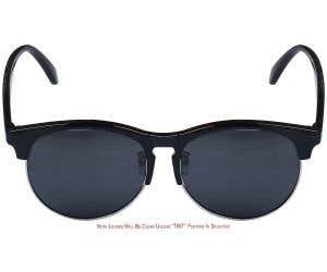 Giordano Sunglasses 134495-c