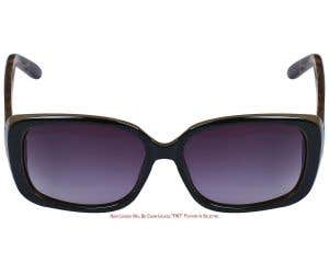 Tommy Hilfiger Sunglasses 134588