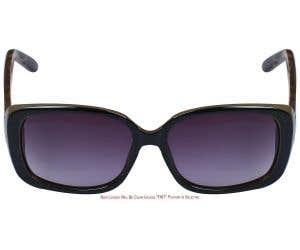 Tommy Hilfiger Sunglasses 134588